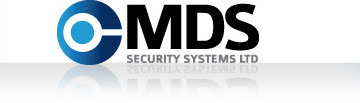 MDS Security Systems Limited